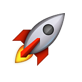 Derek Owens Rocket Image